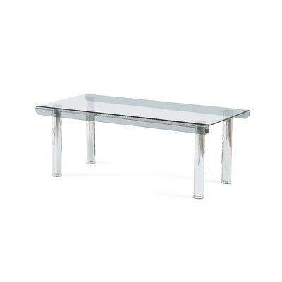 Sanon Coffee Table