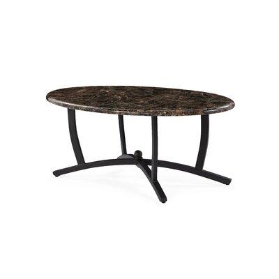 Murrell Leg Coffee Table