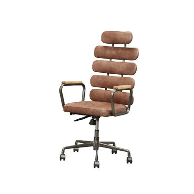 Leather Chair Upholstery Product Image 2553