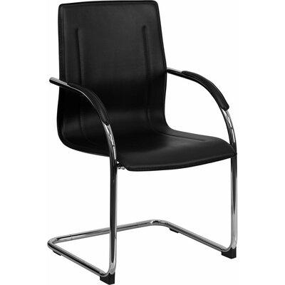 Dunson Guest Chair