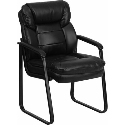 Kropp Executive Guest Chair