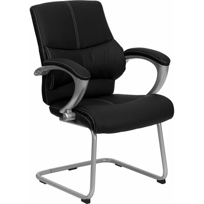 Krouse Guest Chair