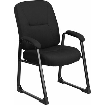 Krull Guest Chair