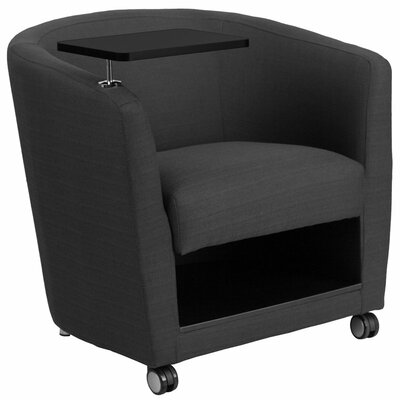 Whicker Guest Chair