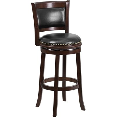 Jenkin 30 Swivel Bar Stool