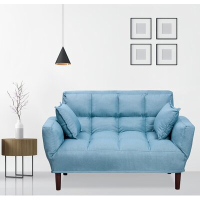 Munos Sleeper Sofa