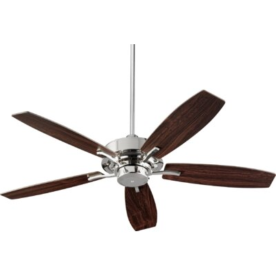 52 Caffrey 5 Blade Ceiling Fan