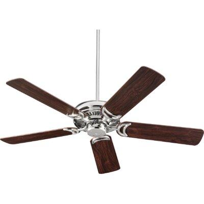 52 Enyeart 5 Blade Ceiling Fan