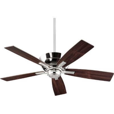 52 Caffee 5 Blade Ceiling Fan