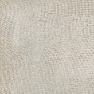 Linen Glazed 12 x 24 Porcelain Field Tile in Beige