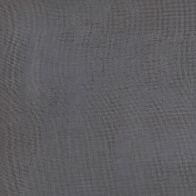 Linen Glazed 12 x 24 Porcelain Field Tile in Grafito