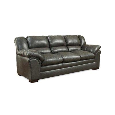 Mulhern Sofa