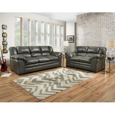 Mulhern Configurable Living Room Set