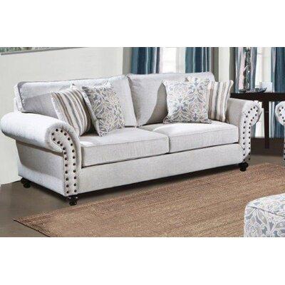 Holzer Sofa