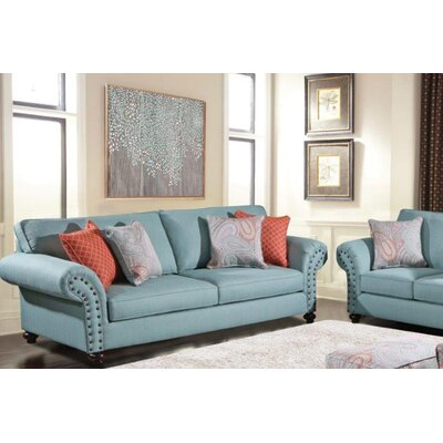 Holzer Configurable Living Room Set