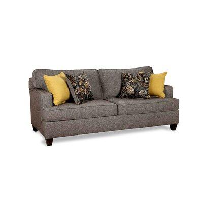 Lipford Sofa