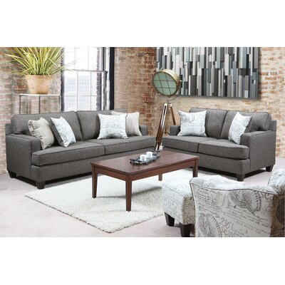 Lipford Configurable Living Room Set