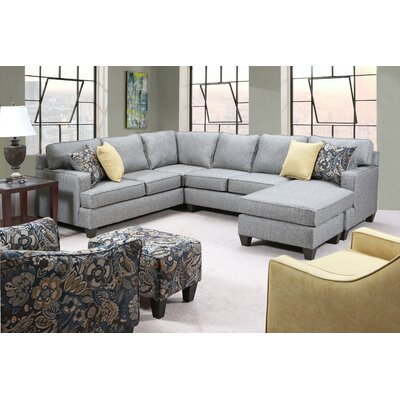 Lipford Sectional