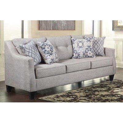 Fregoso Sofa