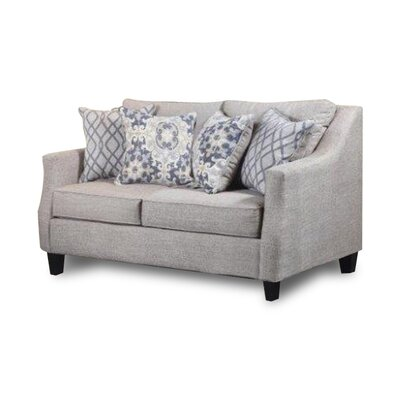 Fregoso Loveseat