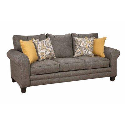 Driggers Sofa