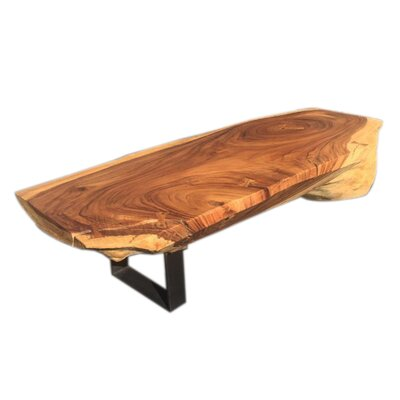 Conatser Coffee Table