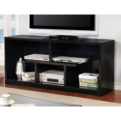 Pecoraro 60 TV Stand