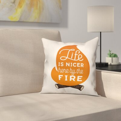 Shortridge Pillow Cover