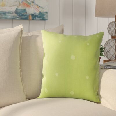 Reshmi 100% Cotton Throw Pillow