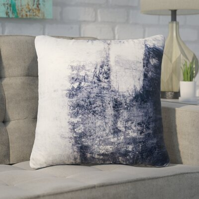 Bewley Throw Pillow Type: Pillow, Fill Material: Polyester/Polyfill