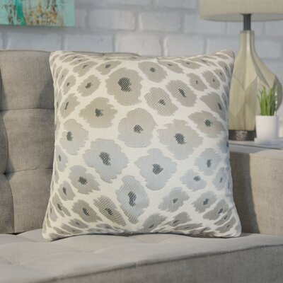 Wininger Geometric Throw Pillow