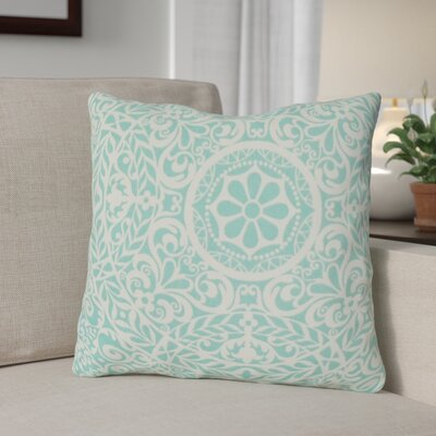 Rochon Indoor/Outdoor Throw Pillow