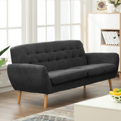 Collis Modern Sofa