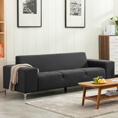 Collison Modern Sofa