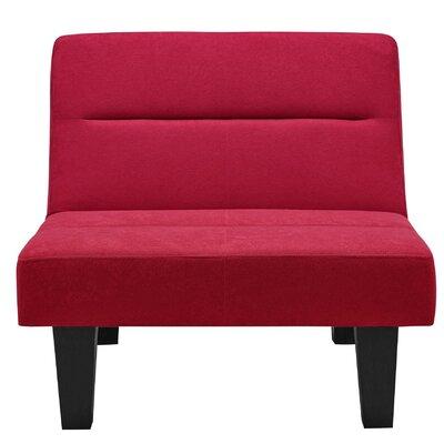 Macedon Convertible Chair