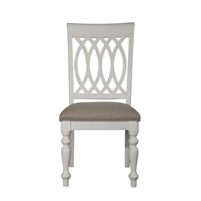 Hillenbrand Dining Chair