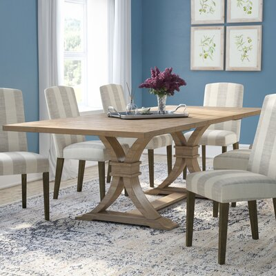 Dewitt Dining Table