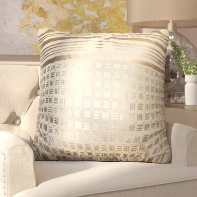 Moreira Throw Pillow