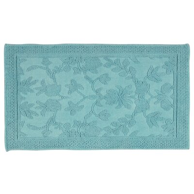 Refresh Bath Rug