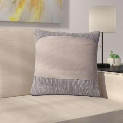 Mattson Throw Pillow
