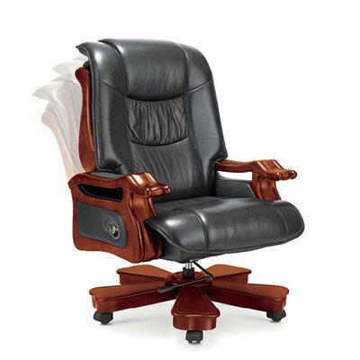 Executive Chair Product Picture 4987