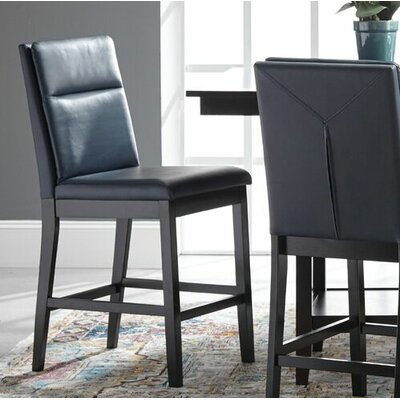Lawhon Counter Height Bar Stool