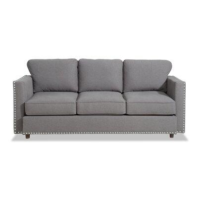 Krahn Sofa