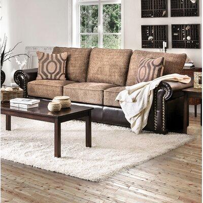 Campa Sofa