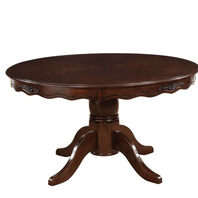 Rippeon Dining Table