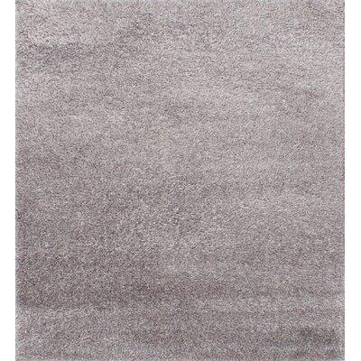 Hardage Gray Area Rug