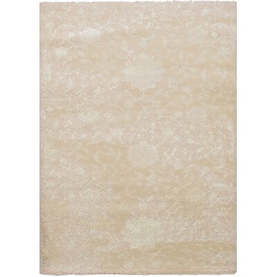 Raasch Beige/Cream Area Rug