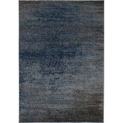 Duckworth Gray Area Rug