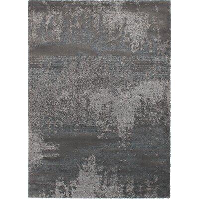 Decarlo Gray Area Rug