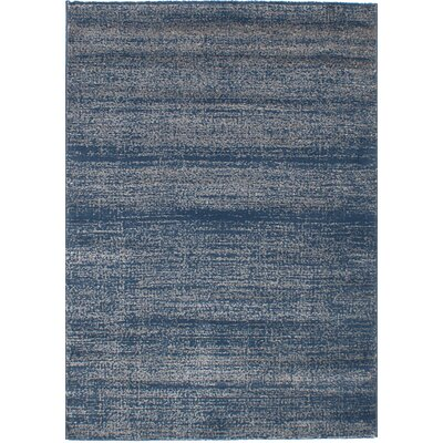 Duckworth Blue Area Rug